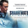 """Sharkwater Extinction"" arrives in UK Cinemas on 22 March 2019"