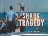 9News: Man killed in a shark attack off Esperance