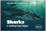 New guides to bolster shark and ray research and species identification in Southeast Asia