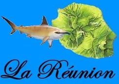 reunion1