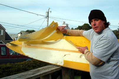 nesclott-reef-shark-attack-jan2012_a.jpg