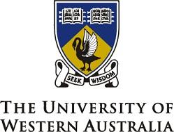 WA University_logo
