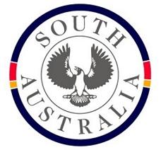 South Australia logo2