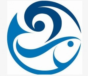 Institute for Ocean Conservation Science logo