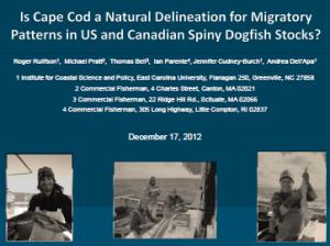 pdf_Final report CFRF_December 17_2012