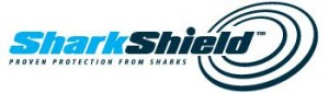 shark shield