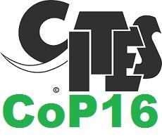 CITES-logo2a