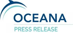 Oceana PR