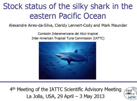 pdf_SAC-04-Silky-shark-presentation