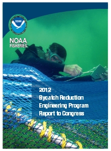 pdf_NOAA BREP 2012