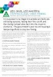 pdf_Stop-Illegal-Shark-Finning