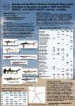 pdf_species sharks