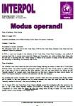 pdf_interpol modus operandi