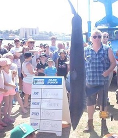civilscape shark tour 2014_2