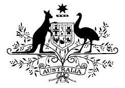 aus_logo