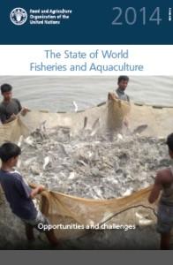 FAO report2014