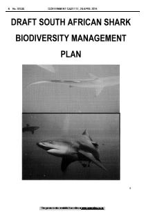 pdf_sa darft plan 2014