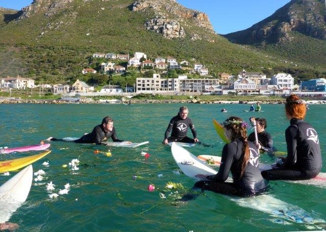 Cape-Town_Mark-van-Coller-Photography