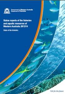 pdf_state of fisheries 2014 wa