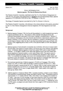 pdf_smoothhammer_nsw_final