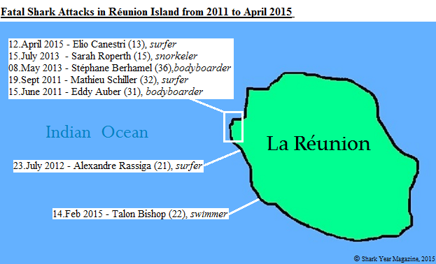 reunion_2011_2015