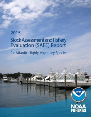 pdf_noaa_2015_hm_stockassessment