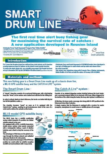 pdf_smart drumline